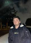 Adnan_Q🔥💸, 23  , Ar Ram wa Dahiyat al Barid