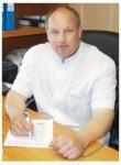 Viktor, 54  , Poltava