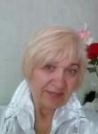 Lyubov, 60  , Nazarovo