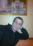 Aleksandr, 42  , Velikiy Ustyug