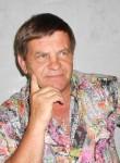 Valeriy, 57  , Novocherkassk