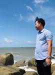 Thanhcuongnguyen, 32  , Ho Chi Minh City