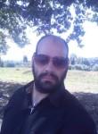Χάρις, 40  , Kifisia
