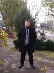 Romchik, 36  , Konotop