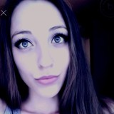 liuba, 30  , Selvazzano Dentro