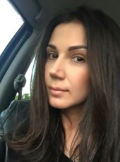 Yana, 41, Ukraine, Dnipr