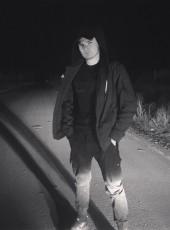 Ivan, 20, Russia, Rostov-na-Donu