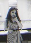 Kristina, 19  , Mineralnye Vody