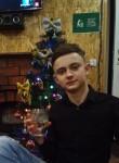 Andrey, 18  , Sudzha
