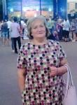 Рая, 46, Makariv