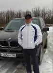 Sergey, 41, Kumylzhenskaya