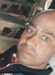 علي, 34  , Tel Aviv