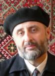 Sergei, 63  , Volgograd