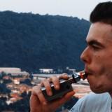 Gianluca, 25  , Porto Recanati