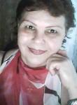 Rita, 58  , Satka