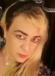 Marlen, 45  , Gibara