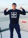 Aleksandr, 25  , Lodz
