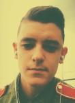 Dima, 19  , Vypolzovo