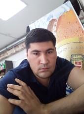 ashyr, 32, Russia, Saint Petersburg