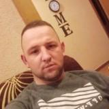 Віталій, 26  , Irshava