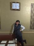 Oksana, 53, Taganrog