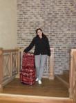 Oksana, 52, Rostov-na-Donu