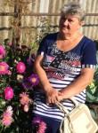 Nadezhda, 60  , Sorochinsk