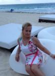Liliya, 43, Moscow