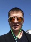 Vitaliy, 43  , Aykhal