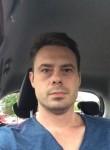 Evgeniy, 40  , Chisinau