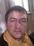 Evgeniy, 39  , Zelenograd