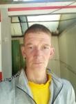 Evgeniy, 34  , Yaroslavl