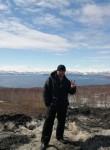 Aleksandr, 35  , Petropavlovsk-Kamchatsky