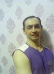 Oleg, 46  , Nizhniy Novgorod