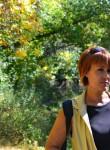 Nataliya, 53  , Ilovlya