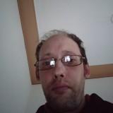 Fabio, 39  , Maranello
