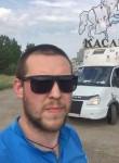 Андрей, 31 год, Копейск