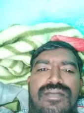 Ramdas Gowda, 35, India, Bangalore