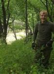 Evgeniy, 31  , Novopokrovka