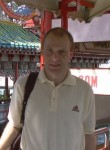 Ivan, 47  , Suzdal