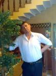 Aleqsandr, 46  , Muravlenko