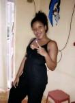 Naëlle, 24  , Quatre Bornes