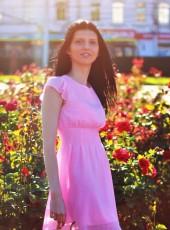 Olga, 26, Russia, Ryazan