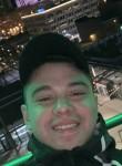John , 27  , Milwaukee