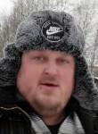 Vladimir, 34  , Pyt-Yakh