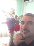Vagif, 60  , Parsabad