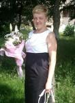 Natalya, 50  , Brest