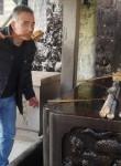Alberto, 50  , Poggibonsi