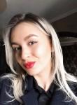 Elizaveta, 30, Kiev