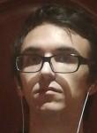 Eduard, 24, Serpukhov